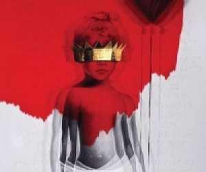 Rihanna - The Deep End (Snippet)